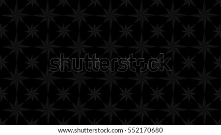 Abstract wallpaper background 8 point stars stock illustration abstract wallpaper background of 8 point stars minimalist black widescreen 169 voltagebd Image collections