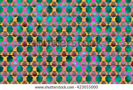 Abstract wallpaper pattern  backgrounds.