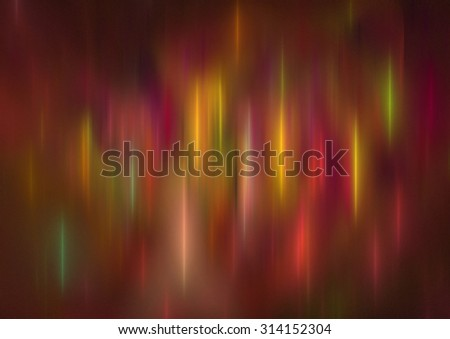 abstract warm red tones background texture - stock photo