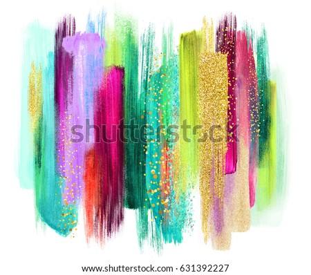wacomka's Portfolio on Shutterstock
