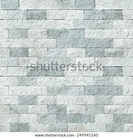Silver Brick Stock Images Royalty Free Images u0026 Vectors