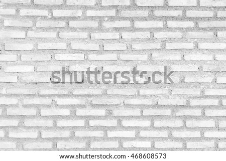 Stock Photos Royalty Free Images u0026 Vectors Shutterstock