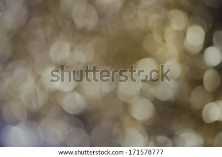 abstract white background image