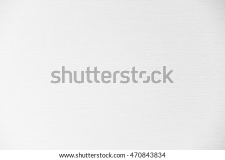 Abstract white wall and textures for background