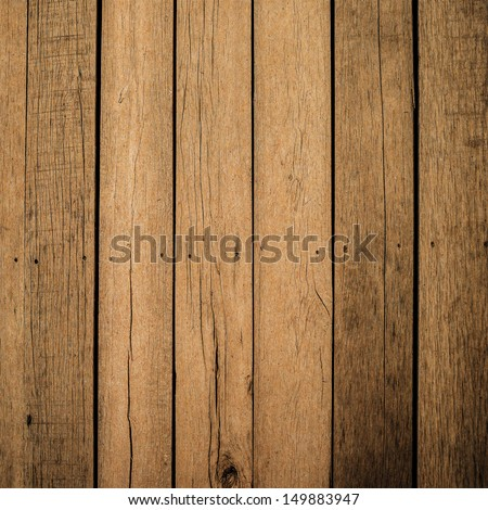 abstract wooden wall