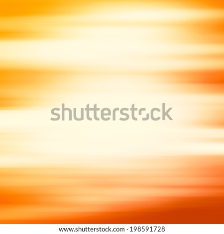 abstract yellow background. perfect background with space - stock photo