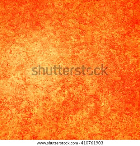Abstract yellow orange beige background texture