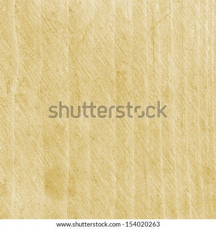abstract yellowish  background can be used in design-works
