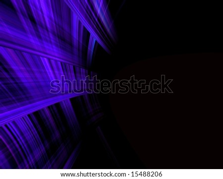 Abstraction background for various design artworks.