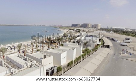 yas island stock images royaltyfree images amp vectors
