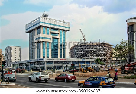 developments of the construction industry economic analysis The construction industry has been hailed as the back-bone of many economies, in part or as a whole it adds in large parts to the gdp of a nation.