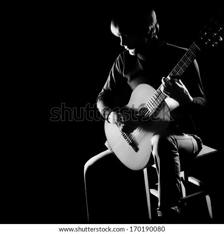 music studio stock photos images pictures shutterstock. Black Bedroom Furniture Sets. Home Design Ideas