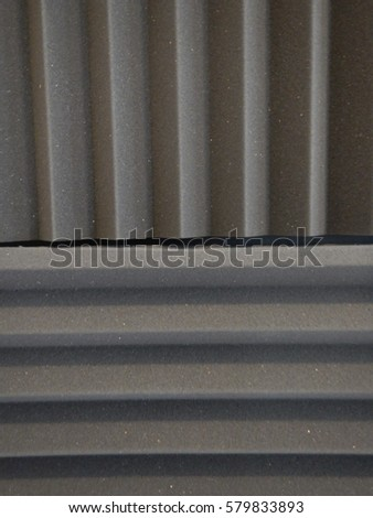 acoustical foam or tiles for sound dampening music room soundproof room low key