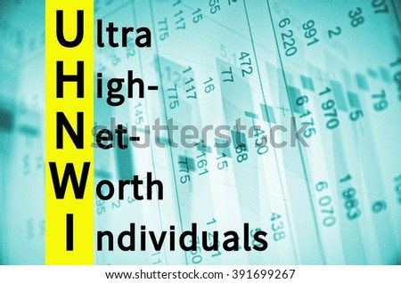Ultra Rich Stock Images, Royalty-Free Images & Vectors | Shutterstock