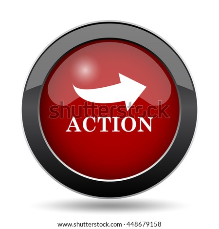 action icon stock images royaltyfree images amp vectors