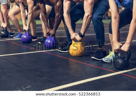 importance of excersise and sports Sports are important primarily because they provide children and recreational participants with a social outlet and improve physical skills and health sports provide.