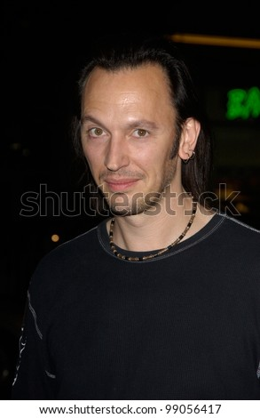 steve valentine uncharted 4steve valentine vampire, steve valentine alistair, steve valentine wikipedia, steve valentine ncis, steve valentine csi, steve valentine twitter, steve valentine - booked, steve valentine magic, steve valentine charmed, steve valentine wiki, steve valentine big bang theory, steve valentine uncharted 4, steve valentine cloth, steve valentine dragon age, steve valentine ringtones, steve valentine imdb, steve valentine net worth, steve valentine movies and tv shows, steve valentine supernatural, steve valentine height