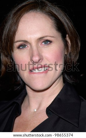 Actress MOLLY SHANNON at the 3rd Annual TV Guide Awards in Los Angeles. 2001.    Paul Smith/Featureflash