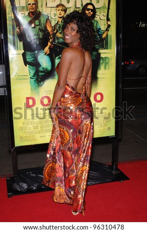 shondrella avery moviesshondrella avery movies, shondrella avery instagram, shondrella avery images, shondrella avery napoleon dynamite, shondrella avery net worth, shondrella avery husband, shondrella avery end of watch, shondrella avery imdb, shondrella avery, shondrella avery feet, shondrella avery commercials, shondrella avery married, shondrella avery booty, shondrella avery hot, shondrella avery chelsea handler, shondrella avery bikini, shondrella avery body, shondrella avery transgender, shondrella avery measurements