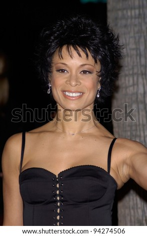 Valarie Pettiford actress