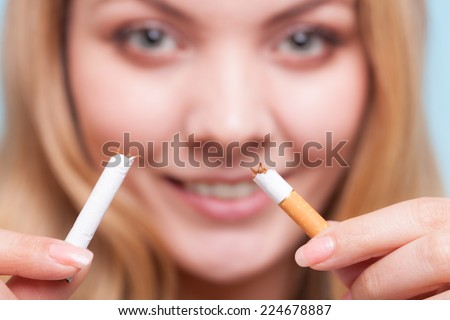 smoking cessation in pregnat women Quitting smoking during pregnancy: compare your  but it has never been thoroughly studied in pregnant women  from smoking cessation experts and women who've .