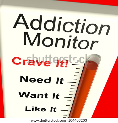 how to get free from alcohol addiction