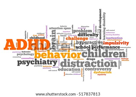 the overdiagnosis of adhd in children essay Children with adhd adhd in children the over diagnosis of adhd and the abuse of ritalin adhd in children adhd in children should stimulants be prescribed for adhd children adhd common in children and adults adhd in children adhd in children children and adhd how society views children with adhd should children with adhd be medicated.