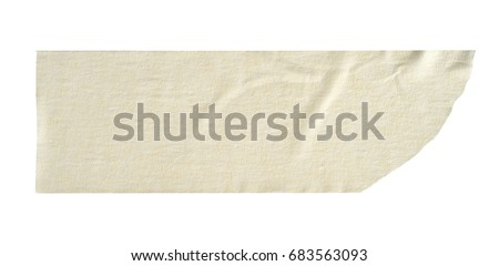 Adhesive Stock Images, Royalty-Free Images & Vectors