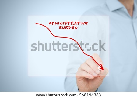 administrative stock images royalty free images vectors