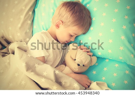 Child Holding Teddy Bear Stock Images Royalty Free Images