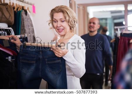 shop Adult clothes
