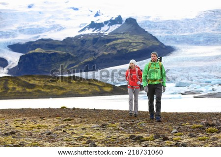 adventure vacations for couples