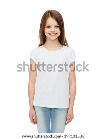 from Colt nude girls t shirt design