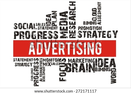 the prejudice of society against african americans and their role in advertising All african americans are on welfare as a society, have moved away from stereotyping and prejudice is alive and well in american society.
