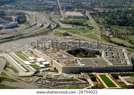 Number Names Worksheets pentagon picture : Pentagon Building Stock Photos, Royalty-Free Images & Vectors ...