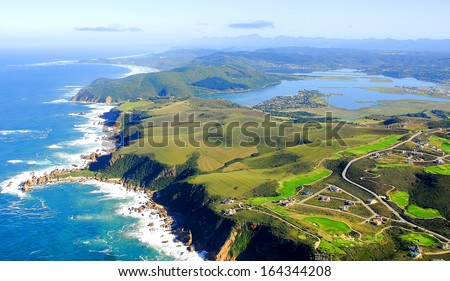 Wonderful Garden Route South Africa Stock Images Royaltyfree Images  With Great Aerial Shot Of Knysna In The Garden Route South Africa With Alluring Gardeners In Bristol Also Very Garden Furniture In Addition Garden Centre Kentish Town And Green Garden Paving As Well As Melissa And Doug Garden Toys Additionally Spice Garden Singapore From Shutterstockcom With   Great Garden Route South Africa Stock Images Royaltyfree Images  With Alluring Aerial Shot Of Knysna In The Garden Route South Africa And Wonderful Gardeners In Bristol Also Very Garden Furniture In Addition Garden Centre Kentish Town From Shutterstockcom