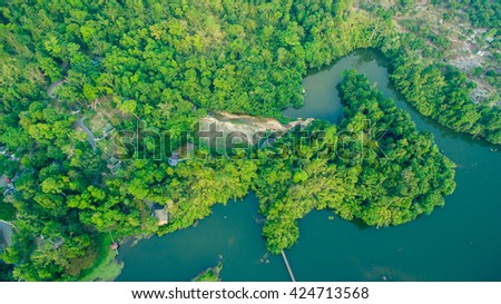 forest lake asian singles The following is a list of notable trees from around the world  a small forest  is a cedar growing on the rocky shoreline of lake superior.