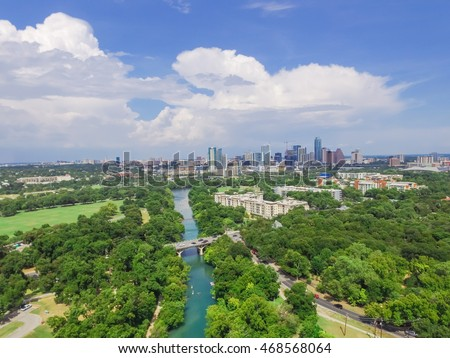 Zilker park stock images royalty free images vectors for Barton creek nursery