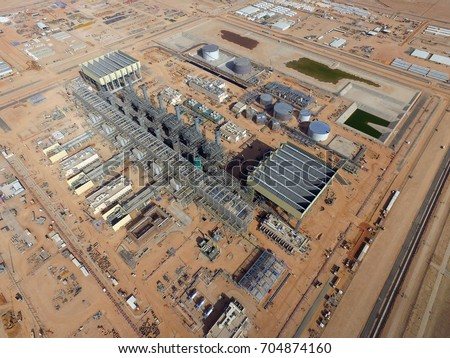 stock-photo-aerial-view-of-the-construct