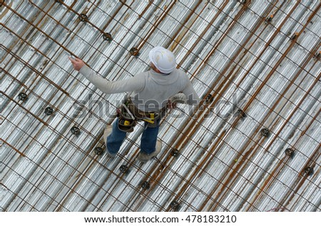 Metal Roof Stock Photos Royalty Free Images Amp Vectors