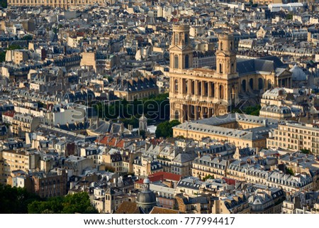 Mansard Stock Images Royalty Free Images Amp Vectors