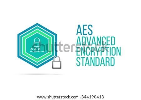 Cryptology synonym dictionary