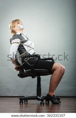 bondage chair knullfilm gratis