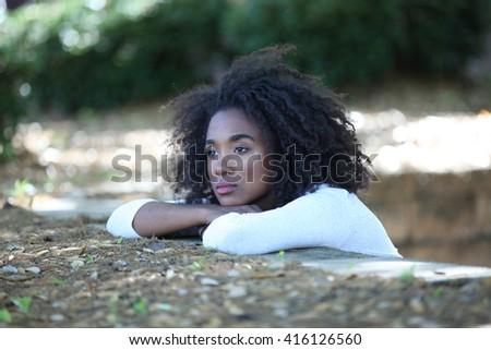 Ass black women bubble bath