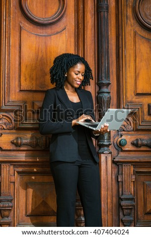 businesswoman thinking stock images royaltyfree images
