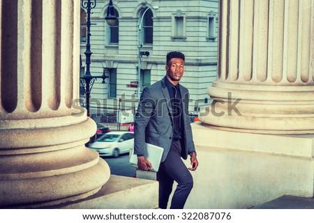 stock-photo-african-american-businessman