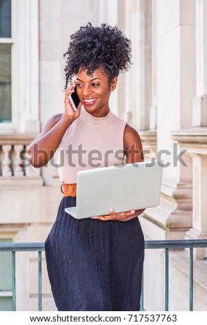 stock-photo-african-american-businesswom