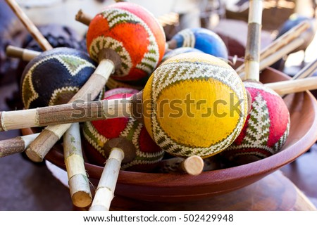 Curio shop stock images royalty free images vectors for African arts and crafts