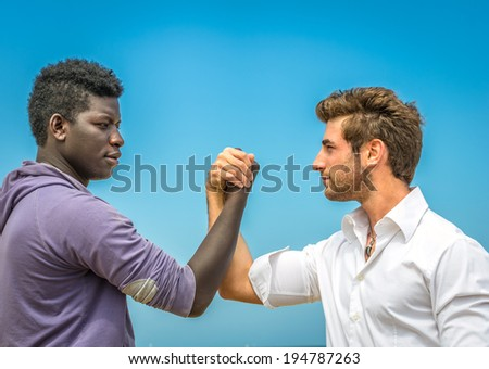 how to stop shaking hands from anxiety