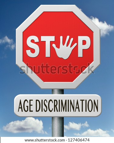 the manifestations of age discrimination in society And although the risk of developing dementia symptoms rises steeply with age in it is mainly society that sets age limits for access discrimination and abuse.